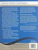 Image de Muscle Energy Techniques & Website, 4th Edition