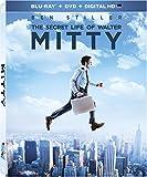 Secret Life Of Walter Mitty [Edizione: Stati Uniti]
