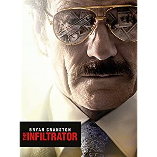 The Infiltrator [dt./OV]