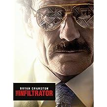 The Infiltrator [dt./OV]