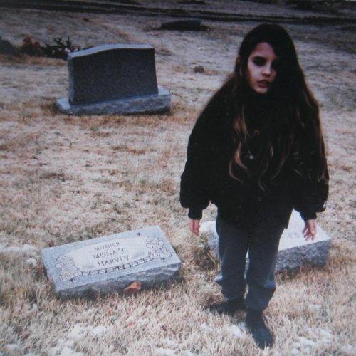 Year Of Silence (Album Version)