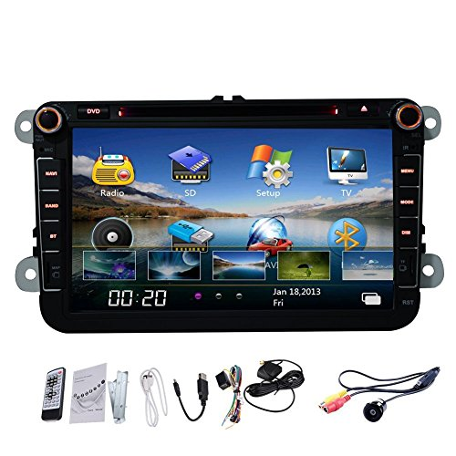 tv-bluetooth-mp3-automotive-pupug-8-pulgadas-de-coches-fm-am-gps-dvd-reproductor-de-cd-radio-fm-am-e