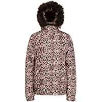 Protest Women's Taylor Snow Jackets