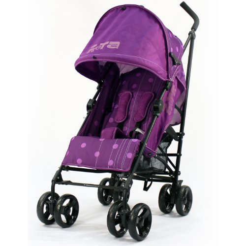 zeta-vooom-stroller-plum-dots