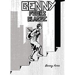 Benny Fuori Classe