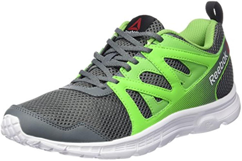 Reebok Run Supreme 2.0  Herren Sneaker