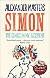 Simo: The Genius in My Basement