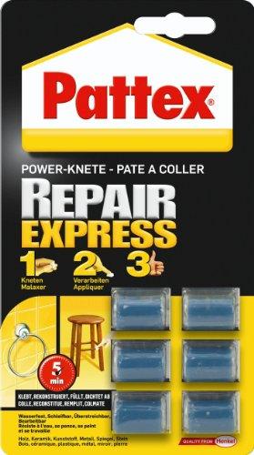 pattex-prx15-adhesivo-sellador