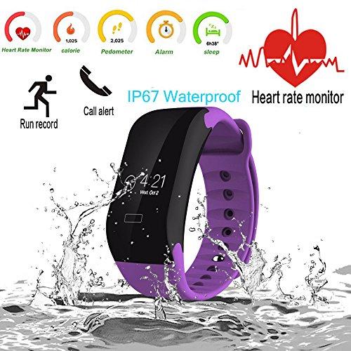 ip67-wasserdichte-multifunktionale-sync-smart-armband-armband-tracker-mit-herzfrequenzmesser-intelli