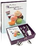 Die kleine Macarons-Manufaktur