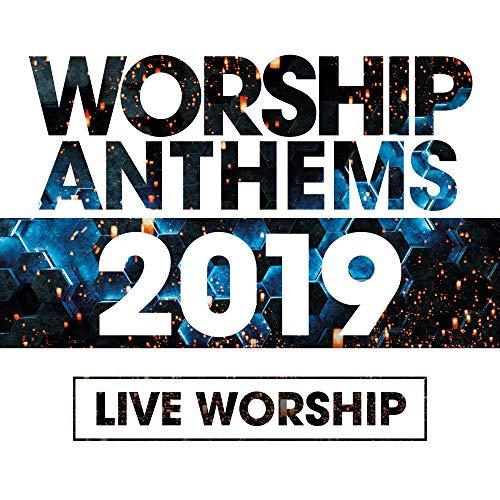 Worship Anthems 2019