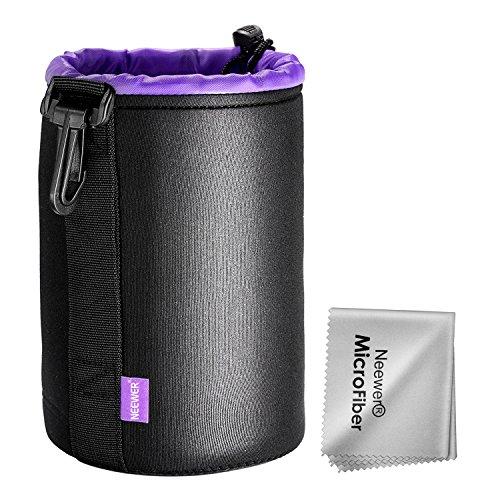 neewer-tasca-custodia-borsa-cilindrica-media-per-obiettivo-11x11x15cm-in-neoprene-durevole-per-fotoc