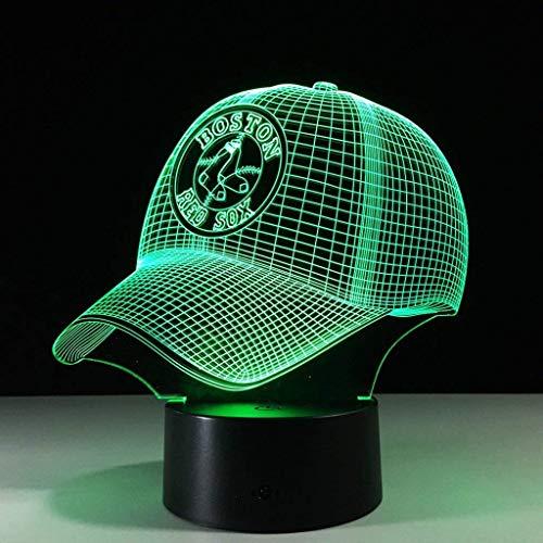 Weitere Ballsportarten Neu Lizenziert Just Found Nos Boston Red Sox Franchise Anliegender Hut GrÖsse