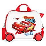 Disney Good Mood Bagage Enfant 41 Centimeters 25...