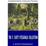 The F. Scott Fitzgerald Collection (English Edition)
