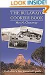 The Bulawayo Cookery Book: Zimbabwe's...