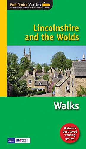 pathfinder-lincolnshire-the-wolds-walks-pathfinder-guide