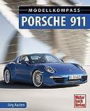 Porsche 911 (Modellkompass)