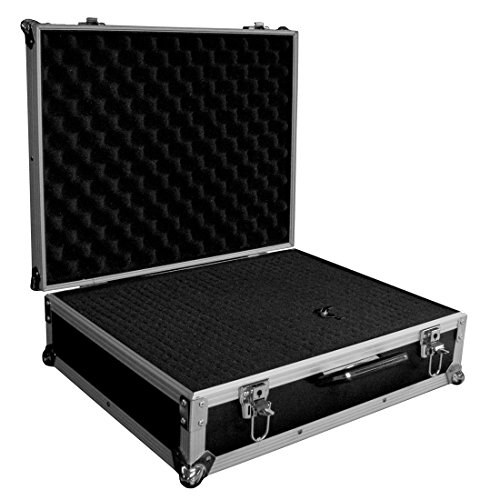 Accu Case ACF-SW/AC M Accessory case with inlay