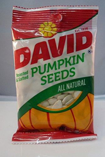 david-roasted-salted-pumpkin-seeds-57g