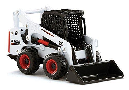 bobcat-s750-150-scale-die-cast-skid-steer-skid-loader-by-bobcat