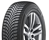 Hankook W452 WINTER ICEPT RS2 - 205/55/R16 91H - E/B/72dB - Winterreif