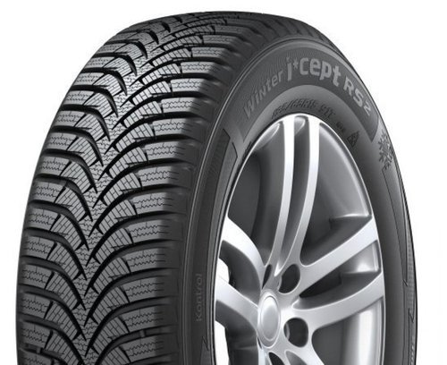 Hankook Winter i*cept RS 2 (W452) ( 185/65 R15 88T 4PR )