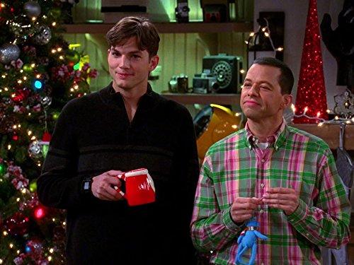 Feuchtfröhliche Weihnacht