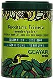 Guayapi Baccharis Trimera - Pulver aus Wildlese, 1er