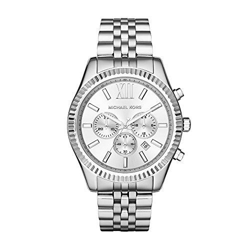 Michael Kors Men's Watch MK8405