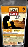 Mac's Soft Mini Huhn to go, 1er Pack (1 x 230 g)
