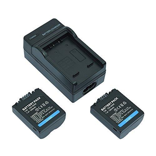 mondpalast-2x-reemplazo-li-ion-bateria-cga-s006-cgas006-cgr-s006-cgr-s006e-cgr-s006a-1200-mah-74v-ca