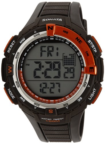 51sHfJiom0L - Sonata 77013PP03J Ocean Series 2 watch