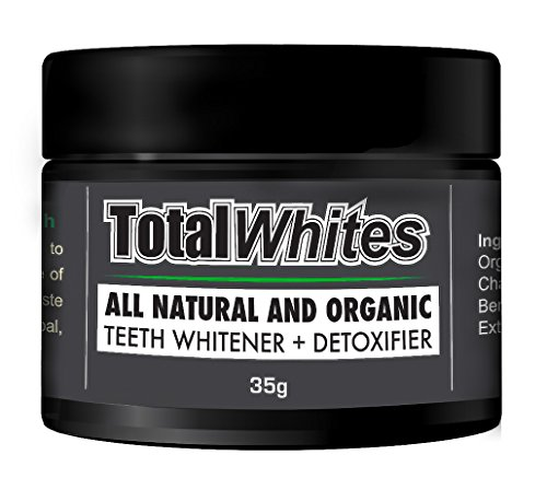 total-whites-tooth-and-gum-powder-teeth-whitening-100ml-all-natural-and-organic-activated-coconut-ch