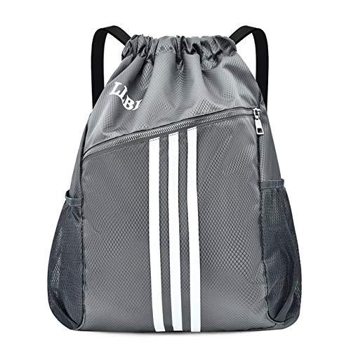 BAGFP Tragbare Yoga Fitness Tasche 2021 Neue Reise Anzug Aufbewahrungstasche Reisetasche Outdoor Sports Gepäcktasche