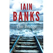 The Bridge (English Edition)