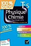 Physique-Chimie Tle S Sp�cifique et s...