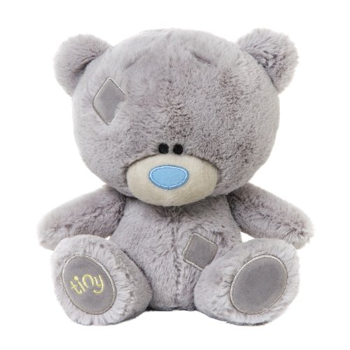 me-to-you-4-inch-tiny-tatty-teddy