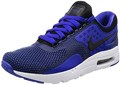 Nike Air Max Zero Essential, Sneakers: Amazon.fr: Chaussures et Sacs