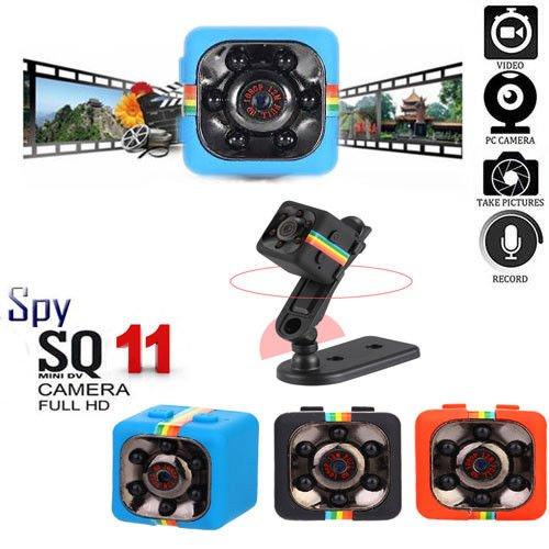 SQ11-Mini-cmara-espa-Sport-Full-HD-mini-DV-color-negro