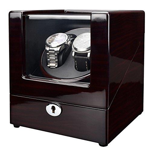 zeiger-presentoir-montres-automatique-boite-de-rangement-ecrin-a-montre-automatique-avec-rotation-to