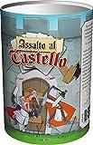 Giochi Uniti - Assalto al Castello,, 1 by Giochi Uniti