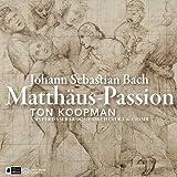 Bach: Passion San Mateo