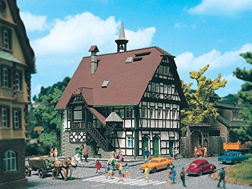 Vollmer 43750 Rathaus Kochendorf