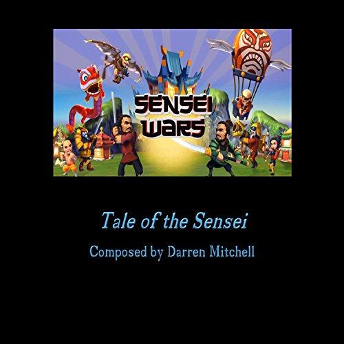 Tale of the Sensei