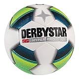 Derbystar Kinder Hyper Pro Light Fußball