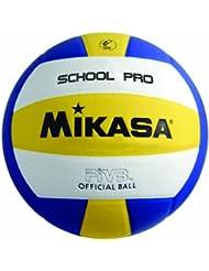 MIKASA Schul- und Jugendball MG School Pro, mehrfarbig, 5
