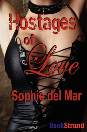 Hostages of Love Cover Image