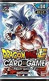 Asmodee BCLDBBO7832 Dragon Ball Super CG Booster Pack B04 Colossal Warfare, Multicolore ( Modelli Assortiti)