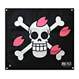 ABYstyle ABYDCT009 - Flaggen One Piece, Skull Chopper, 50 x 60 cm